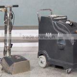 Professional durable hand tufted carpet machine