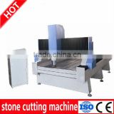 2015 hot sale most professional manufacture woodworking water jet cutting machines prices
