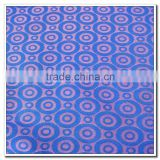 rayon fabric wholesale softextile spandex colorful garment fabric