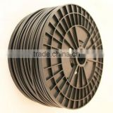 3D printer filament metal material