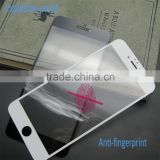 Wholesale Mobile Phone Accessories Tempered Glass Screen Protector for iPhone 6 on China market