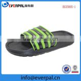 2015 Wholesale indoor slippers bathroom antiskid EVA men's new men slippers Home Furnishing spring men's slippers