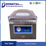 Best Food Vacuum Sealer, Industrial Vacuum Sealer, Chamber Vacuum Sealer