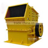 breaking coal crusher with competitive price/hammer coal crusher