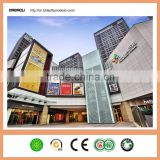 Green Building Material sandstone Wall Tile