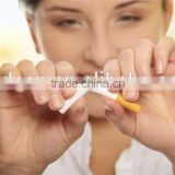 Nicotine Patch/Quite Smoking Patch,quit smoking with the patch,electronic pipe quit smoking