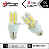 Manufacturer supply led corn bulb light led corn light 25w with great price