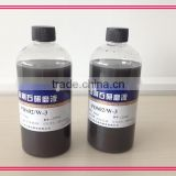 Nano lubricant additive with 3-6nm nano diamond particles