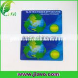 Best price and great quality of Electric Power Saving Card