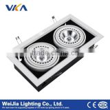 high end led office ceiling light with 3 years warranty