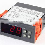 Cooling/heating NTC sensor digital temperature controller STC-1000 all-purposethermostat