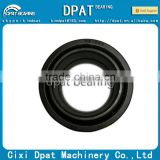 china spherical plain thrust bearings for agricultural industry P6 radial spherical bearings