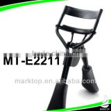 Wholesale eyelash curler made of stainless steel