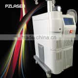 Remove Neoplasms Vaginal Tightening Co2 Laser Machine/ Co2 Warts 10600nm Removal Fractional Laser / Medical Fractional Laser Co2 Skin Regeneration