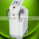 Painless 2013 Professional Multi-Functional Beauty Equipment Anti-Redness 30walt Ablative Co2 Fraxel Laser Resurfacing
