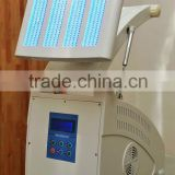 Anti-aging PDT/LED Collagen Light Therapy With Red Blue Yellow Green Colours For Skin Rejuvenation Red Light Therapy Devices