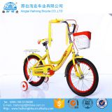 OEM kids bike / children bicycle for 10 year old child / cheap baby bicycle