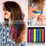 Wholesale China Price Hair Chalk Set Hair Color Dyeing 12 piece