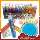 buy party drink fruit flavour cocktail jelly