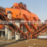 big capacity and small capacity quartz stone production line/ artificial stone production line