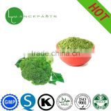 100% Natural Organic Broccoli Sprout Powder