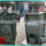 Complete Set Rice Milling Plant / Machine / Equipment For Sale