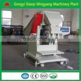 CE approved good quality coal briquettes bagger machine packaging automatic system Top seller 008618937187735