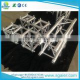 2017 six way connector Aluminum Truss Joint Corner for box