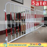 pvc portable fence panels/Welded fence For Sales Manufacturer (Professional factory)