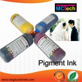 bulk ink system printing refill ink for epson t7000 tx120 r230 l805 videojet printer for film woven bags