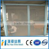 Fiberglass screen for Swimming Pool use / fiberglass screen