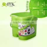 emc foot buckets, Plastic foot buckets, Plastic foot spa bath tubs