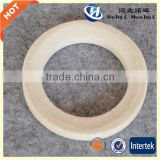 Felt Sealing Ring, wool felt oil washer