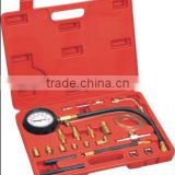 Oil pressure combustion engine tester - Car Testing Tools