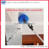 Long Hand hotel ceiling cleaning tool