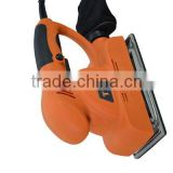 Hot selling orbital sander polisher with great price