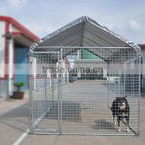 dog kennel ,Dog Cage, chicken coop , livestock hutch,cattle house