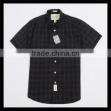 High quality innovative and creative products dri fit shirts wholesale for China supplier