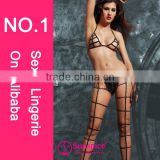 2015 high quality image copyright mature women latex lingerie pics leather lingerie wholesale sexy lingerie sexy leather fetish