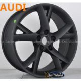 Audi A7 S5  Car Alloy Wheel Rims