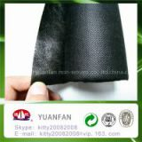 polypropylene nonwoven weed control / landscape fabric/ tree cover/ plant cover