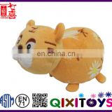 High quality tiger shaped piggy bank wholesale