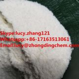 Hot sale product 100% purity BK  HCL MAF 2F-DCK BUFF FUF high purity best price Email:lucy@zhongdingchem.com