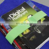 Nylon Tie Down Straps Cable Tie  for binding book or diary