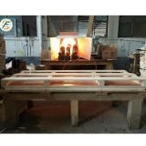 China Supplier Competitive Poplar Wood Pallet