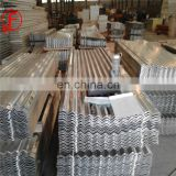 chinese pvc foam sandwich panel roof corrugated board sheet china top ten selling products