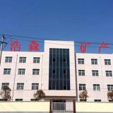 Lianyungang  Haosen Mineral Products Co.,Ltd.