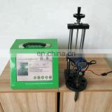 Common Rail Injector Repair Tool Stage 3 Injection Repair Tool