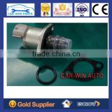 A6860EC09A A6860VM09A 2940090260 2940090190 2942000360 2940090160 FUEL PUMP PRESSURE REGULATOR SUCTION CONTROL VALVE