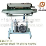 (Hot Sale)Potato Chips Packing Machine(Line)/Fresh Potato Chips Machine/Potato Chips Making Machine